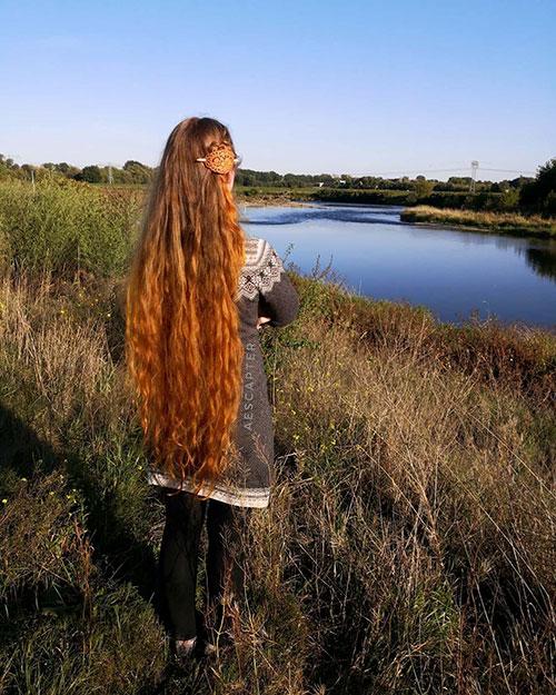 Long Lasting Hairstyles