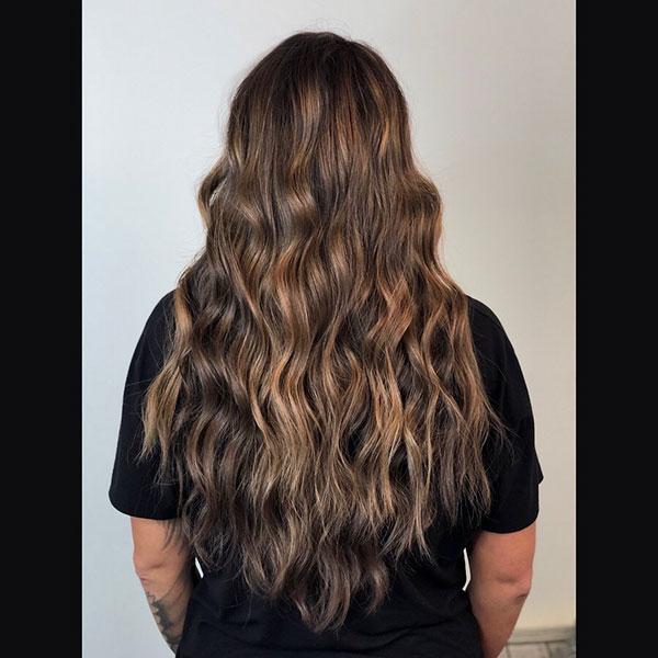 Haircuts For Women Long Hair